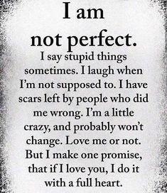 Relationship Goal Quotes 337 Relationship Quotes And Sayings 18 Wisdom Quotes, True Quotes, Words Quotes, Quotes To Live By, Motivational Quotes, Qoutes, Im Sorry Quotes, Man Quotes, Quotes For New Year