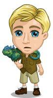 Farmville Worlds » Farmville Australia Chapter 7 Quest Info.