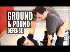 The Best MMA Defense Against a Ground-and-pound Attack Survival Quotes, Survival Tips, Survival Skills, Jiu Jutsu, Marshal Arts, Self Defense Techniques, Boxing Techniques, Mma Workout, Ufc Fighters