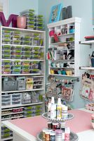 Scrapbook Supplies: Need a New Home - MAGGIE HOLMES Photography and Scrapbooking Blog