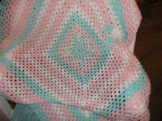 manta en lana sintetica fina e  varios colores