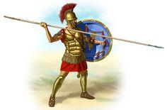 roman gladiators - Google Search