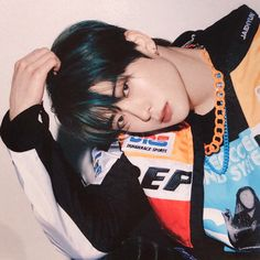 Jaehyun Nct, K Pop, Valentines For Boys, Jung Jaehyun, Kdrama Actors, Now And Forever, Korean Men, Winwin, Dope Wallpapers