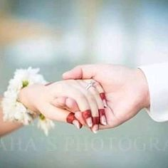 Cute Couple Selfies, Cute Love Couple, Beautiful Couple, Beautiful Hands, Couple Pics, Cute Muslim Couples, Romantic Couples, Wedding Couples, Cute Couples