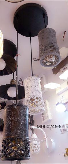Lamps & Shades Persevering Modern Nordic Style Floor Lamp Living Room Adjustable Hotel Lighting E27 Led Lamp Ac 110v 220v For Home Reading Bedroom Kitchen Lovely Luster