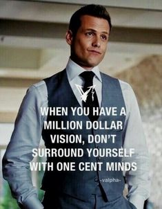 Stay away from people who refuse to grow. They will never think like you. Now Quotes, True Quotes, Quotes To Live By, Best Quotes, Motivational Quotes, Inspirational Quotes, People Quotes, Business Motivation, Business Quotes