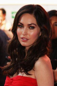 Diva Megan Fox