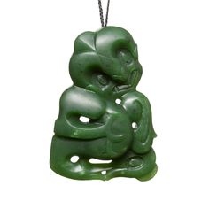 Find the perfect jade, greenstone, pounamu necklace, that speaks to you. Browse our entire range of pounamu pendants in one place; Maori Patterns, Maori People, Maori Designs, Maori Art, Art Carved, Jade Necklace, Stone Sculpture, Bone Carving, New Zealand