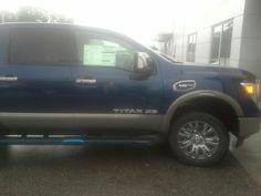 Same truck !