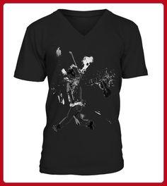 Baseball Violin - Baseball shirts (*Partner-Link)
