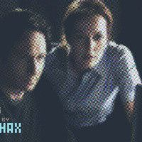 Aerphax - X files - tv theme - the aerphax remix by aerphax on SoundCloud - #Electronic #music from #AERPHAX. #Brian #Anthony, #Copenhagen - #Denmark. #Ambient, #electro, #IDM, #experimental, #techno and #acid.