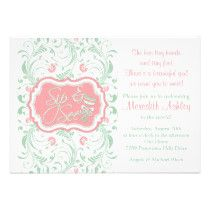 Sip N See Invitation Wording is Awesome Sample To Create Amazing Invitation Sample