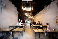 Coffees Places and Bakeries in Singapore: My Awesome Cafe