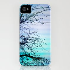 tree of wishes iPhone Case by Ipixel- Ana - $35.00