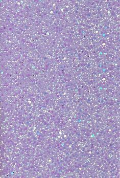 Pin by marissa broider on iphone wallpapers purple glitter w Frühling Wallpaper, Fairy Wallpaper, Spring Wallpaper, Wallpaper Backgrounds, Iphone Backgrounds, Colorful Wallpaper, Purple Glitter Wallpaper, Purple Glitter Background, Sparkle Wallpaper