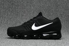 new arrivals 21897 06528 65 Best nike shoes images   Nike tennis, Air max 90 hyperfuse, Nike ...