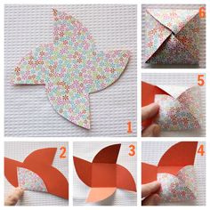 Do it yourself gift box projects do it yourself gift box projects do it yourself gift box projects do it yourself gift box projects pinterest box gift and craft solutioingenieria Image collections