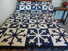 152 Best Buggy Barn Quilts Images In 2019 Barn Quilts