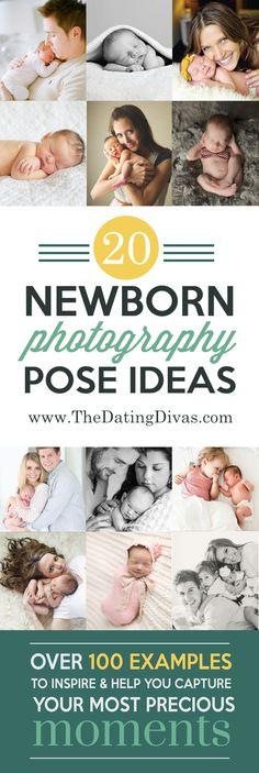 Adorable-Newborn-Photography-Pose-Ideas.jpg (550×1640)