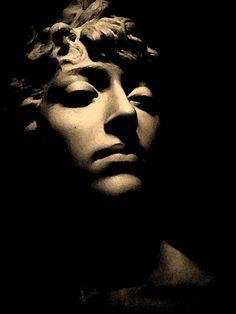 statue lighting - Google 검색