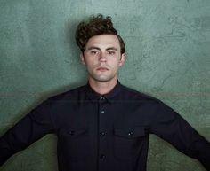 Mikky Ekko Lines Up London Return For June - Stereoboard