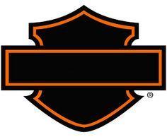 harley davidson logo   Harley+Davidson+Logo.jpg