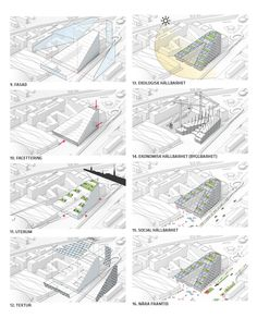F+ may refer to: Architecture Concept Drawings, Architecture Portfolio, Architecture Design, Architecture Diagrams, Sketches Arquitectura, Architecture Presentation Board, Presentation Boards, Architectural Presentation, Urban Design Diagram