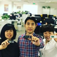 At the Shanghai office, a fastwalk campaign has started! The target is to reach steps a day recorded by a counting device. Feels good to get moving! Growth Company, Get Moving, To Reach, Shanghai, A Team, Counting, Feel Good, Campaign, Feels