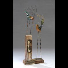 Artist Gallery - Des Moines Arts Festival