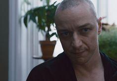 McAvoy Is Even Madder In 2nd Trailer For M. Night Shyamalan's 'Split' - #JamesMcAvoy, #MNightShyamalan, #Split