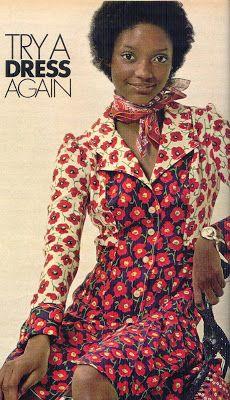 Seventies Fashion, 70s Fashion, Fashion History, Teen Fashion, Vintage Fashion, Vintage Style, Child Fashion, Fashion Models, Patti Hansen