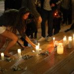 Another month, another mass killing—this time at the University of California. Another forensic dissection of the killer's past in search […]