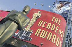 Ao todo, 25 categorias premiarão os melhores da indústria cinematográfica em 2012