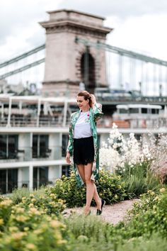 Budapest photo spot fashion
