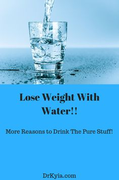 Why water is important for health, weight loss tips Weight Loss Detox, Weight Loss Meal Plan, Easy Weight Loss, Healthy Weight Loss, Supplements For Diabetes, Supplements For Anxiety, Start Losing Weight, Lose Weight, Testosterone Therapy