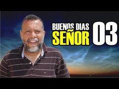 Oración Constante - Padre Alberto Linero - #BDS 03 - YouTube