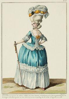 21 meilleures images du tableau Robe à lévite | Costume français ...