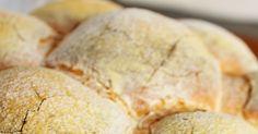 Szlovák sörös kenyér Bread, Food, Brot, Essen, Baking, Meals, Breads, Buns, Yemek