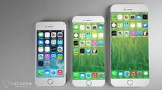 Apple iphones : Likes & Share........! #iphone7 #iphone6 #iphone5 #iphone4