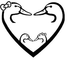 90564642485521505 likewise Duck Tattoos together with 391179917613379565 besides Poulain Courante Mignon in addition Cow 6. on deer head stencil free print