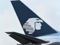 aeromexico tail AeroMexico identity