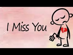 Mixi Mix - YouTube Miss U Mom Quotes, Missing You Quotes, Good Morning Video Songs, Good Morning Gif, L Miss You, Love You So Much, My Love, New Whatsapp Status, Song Status