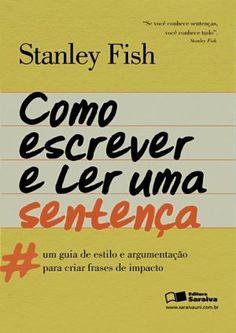 """""""Como escrever e ler uma sentença"""" é um livro sobre gramática clássica que oferece uma forma de estudo que pode auxiliar no autodidatismo e no Ensino Domiciliar"""
