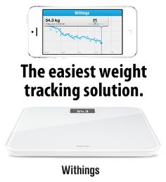 nokia free tracking software online