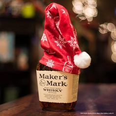 My Marks drink of choice! Makers 46, Makers Mark, Bourbon Whiskey, Whisky, Best Bourbons, Distillery, Vr, Kentucky, Drinking