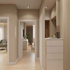 Room Wall Colors, Paint Colors For Living Room, Paint Colors For Home, Home Room Design, Home Interior Design, Living Room Designs, House Design, Interior Architecture, Home Decor Bedroom