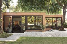 Casa ML / Play Arquitetura