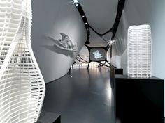 14 Mobile Art IMA interior