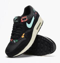 buy popular ea5b0 60d72 Buy Nike Wmns Air Max 1 Print at Caliroots.