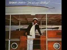 Norman Connors feat. Michael Henderson - You Are My Starship This was my Prout Girls song.  Goldie, Ace, Dee, Rox, Roz and Steph.